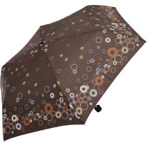 Stabil Ernst Herren Regenschirm Taschenschirm Sehr Groß verschiedene Designs Leicht