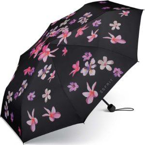 Esprit Regenschirme