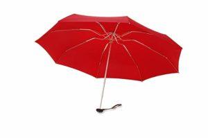 Knirps Regenschirme
