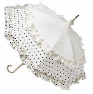 Lisbeth Dahl Regenschirme