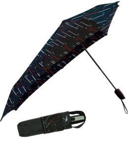 Senz Regenschirme