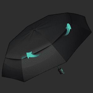 Die besten regenschirm marken